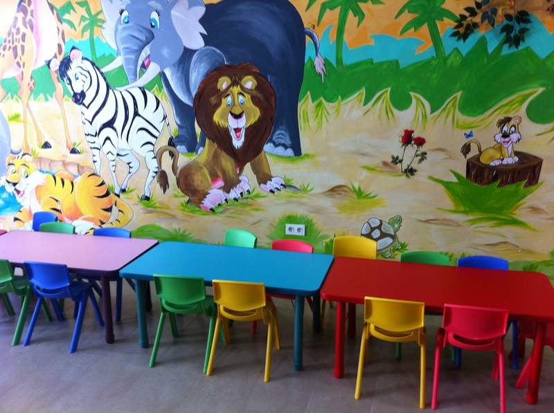 Parques kidsplay mobiliario parques infantiles for Sillas para parques